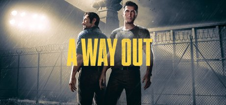 A Way Out Free Download Crack Torrent Link