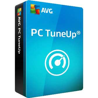 AVG PC TuneUp 2021 Crack + Product Key [Latest]