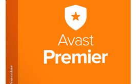 Avast Premier 2020 Crack With License Key Till 2045