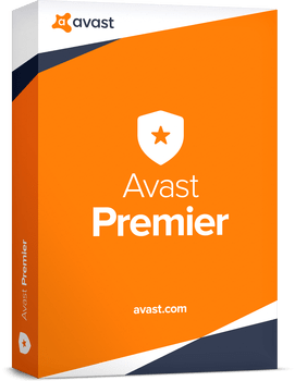 Avast Premier 2021 Crack + License Key Till 2045