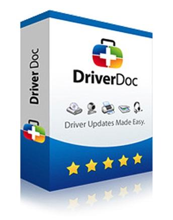 DriverDoc Crack + Product Key Full Download (2021)