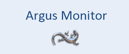 Argus Monitor 5.0.2.2167 Crack With License Key 2020 [Latest]