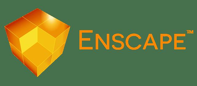 Enscape3D 2.8 Crack + Keygen Torrent 2021 [Latest]