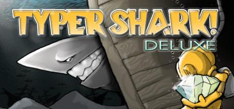 Typer Shark Deluxe Crack Download (2021 Latest)