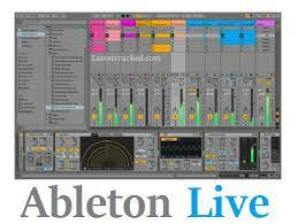 Ableton Live 11.0.5 Crack Keygen Download [Latest] Version