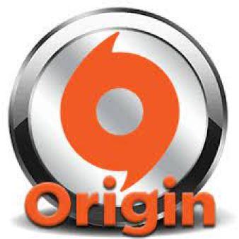 Origin Pro 10.5.101.48500 Crack Download Serial Key [Latest] Version