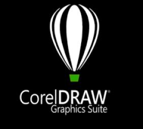 CorelDRAW Graphics Suite 2021 Crack v23.0.0.363 Download [Latest] Version