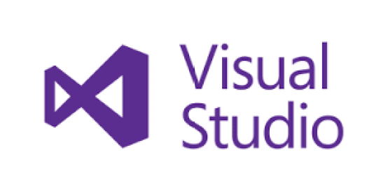 Visual Studio Crack 8.7.5 Product Key Download [Latest] Version 2021