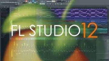 FL Studio 12 Crack Registration Key Download [Latest] Version 2021