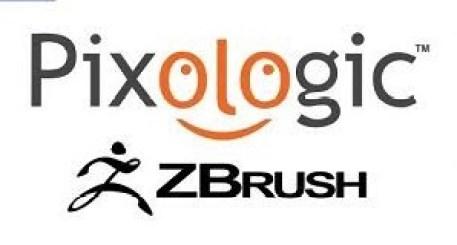 Pixologic ZBrush 2021.1.2 Crack Download [Latest] Version