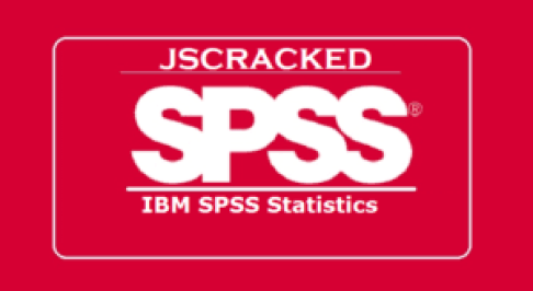 IBM SPSS Statistics 27 Crack Serial Key Download [Latest] Version 2021