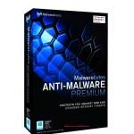 Malwarebytes Anti-Malware v3.2.2 Crack