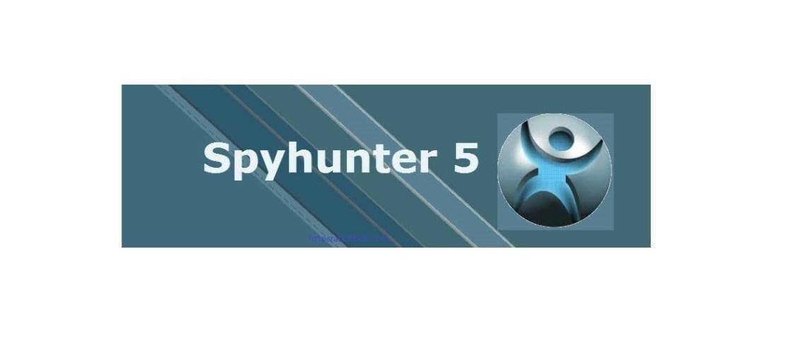 Spy Hunter 5.3.23.1 Crack + Latest License Key Download