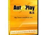 Autoplay Media Studio 8.5 Crack