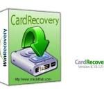 Cardrecovery Keygen