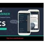 CamScanner PDF Creator