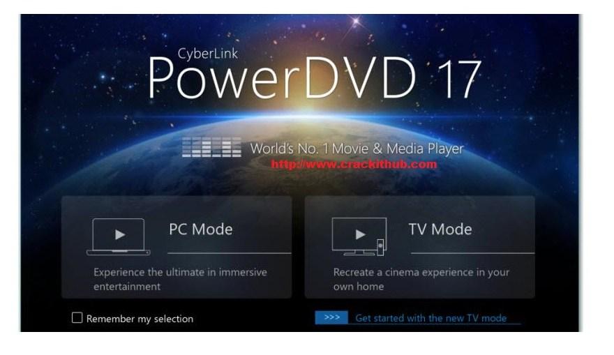 powerdvd 17 serial key