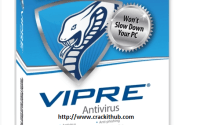 Vipre Antivirus Activation Key