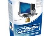 SpyShelter Premium