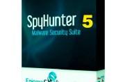 Spy Hunter 5.3 Crack
