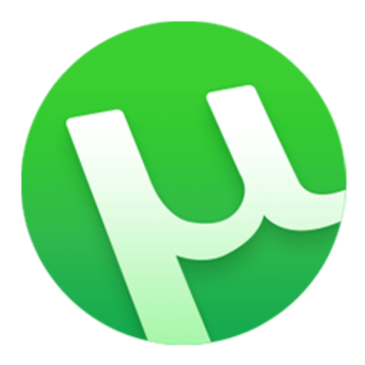 uTorrent 3.5.4 Beta 44488 Crack Full Keys Free Download