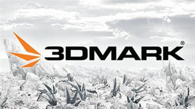 3DMark 2.5.5029 Crack