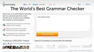 Grammarly for Chrome 14.865.1815
