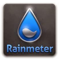 rainmeter 4.2.0