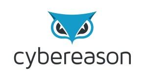 Cybereason RansomFree