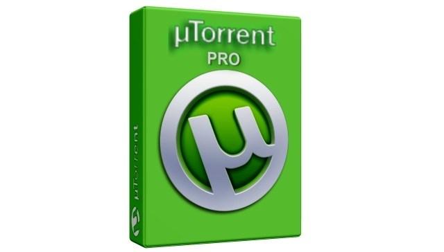 uTorrent 3.5.4 Beta 44504 Crackutorrent-Crack