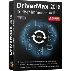 Ashampoo Driver Updater 1.2.1 Crack