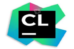 JetBrains CLion 2018JetBrains CLion 2018