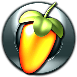 FL Studio Producer Edition v20.0.2