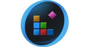 Smart Defrag 6.1.0 Build 118