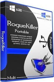 RogueKiller 12.13.0.0