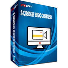 ZD Soft Screen Recoder v11.1.13 Crack