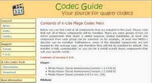 K-Lite Mega Codec Pack Crack, K-Lite Mega Codec Pack Serial Key, K-Lite Mega Codec Pack Download, K-Lite Mega Codec Pack License Key, K-Lite Mega Codec Pack Full Free, K-Lite Mega Codec Pack Keygen, K-Lite Mega Codec Pack Key Genrator, K-Lite Mega Codec Pack Product Key, K-Lite Mega Codec Pack Crack Download, K-Lite Mega Codec Pack Activation Key, K-Lite Mega Codec Pack Latest Version, K-Lite Mega Codec Pack Full Version,