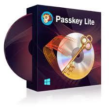 DVDFab Passkey Lite 9.3.1.9