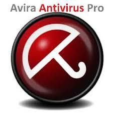 Avira Antivirus Pro 15.0