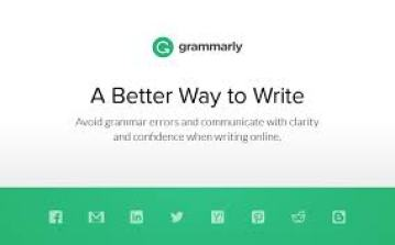 Grammarly for Chrome 14.868.1844