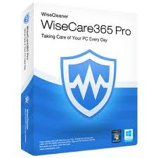 Wise Care 365 Free 5.15