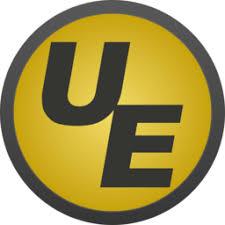 UltraEdit 25.20.0.68 Crack