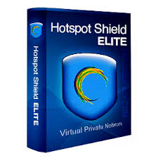 Hotspot Shield 8.4.10 Crack