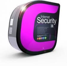 Comodo Internet Security 11.0.0.6710 Crack