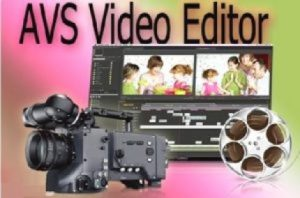 AVS Video Converter 12.0.1.650 Crack Serial Key Free Here!
