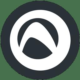 Audials Tunebite 2019 Crack