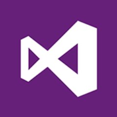 Visual Studio Code 1.30.1 Crack