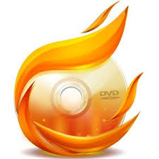 Wondershare DVD Creator 6.1.0 Crack