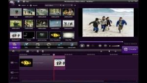 AVS Video Converter 12 0 1 650 Crack Serial Key Free Here!