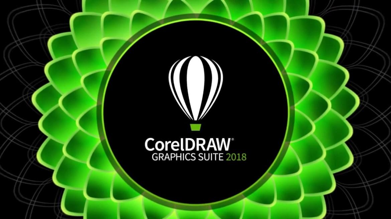CorelDRAW Graphics Suite 2019 Full Patch